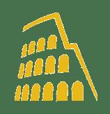 Camera di Commercio Industria Artigianato e Agricoltura di Roma
