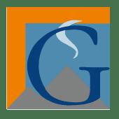 Collegio Geometri Napoli e provincia
