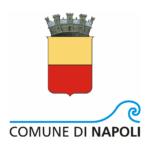 Comune di Napoli - Servizio Valorizzazione della Città Storica
