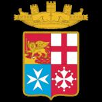 Ministero Della Difesa - Polo di Mantenimento Pesante Sud