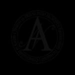 Ordine degli Architetti Napoli