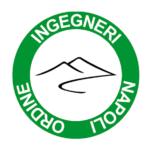 Ordine degli Ingegneri di Napoli e Provincia