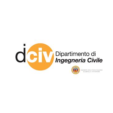 Università degli Studi di Salerno - Dipartimenti di Ingegneria Civile