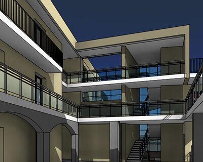 Edificio in centro-Russo Danilo Gianluca-05-ico