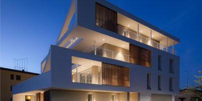 Revit Architecture – Corso in diretta web