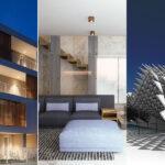 Corso Revit Architecture BIM Specialist