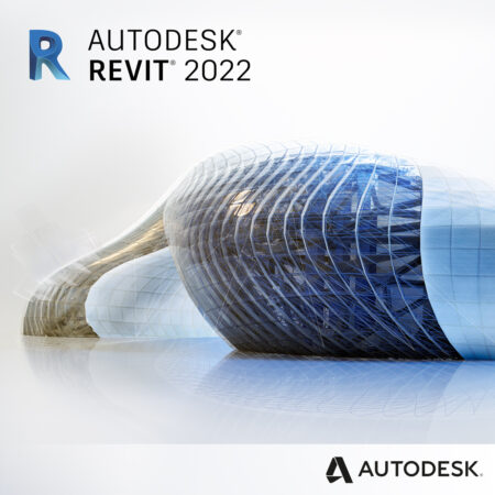 Revit Architecture – Sample Test