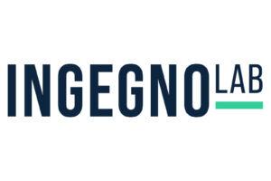 ingegnolab_logo