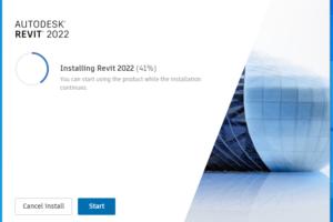 RVT-22_install_002